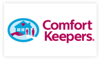 Confort Keepers